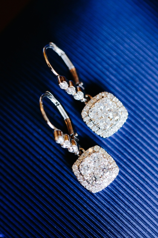 madison_tyler_bridal_details-37