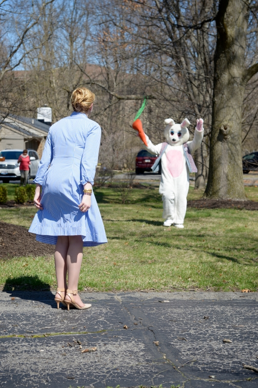 Preppy Guide to Life Easter