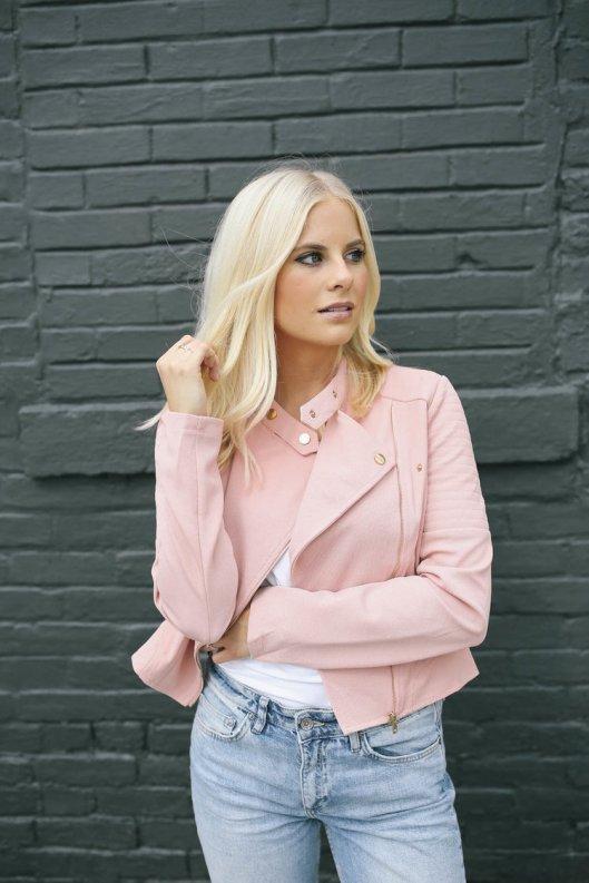 pink-moto-jacket-27